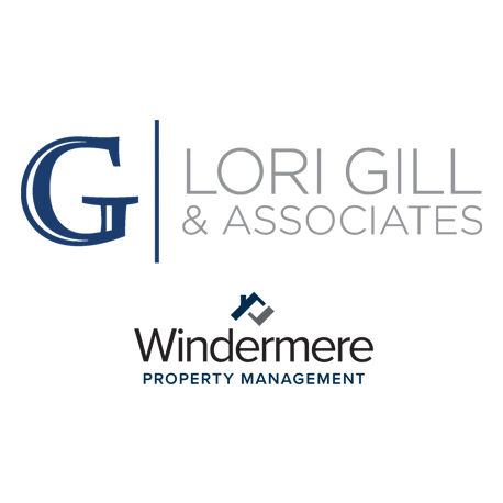 Property Management- Bellevue,Bellevue,Windermere